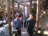 2008-03-04 九寨溝-珍珠灘瀑布:IMG_6620.JPG