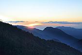 2010-12-06 太平山-太平山莊日出:IMG_4874.jpg