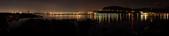 2013-06-09 台北市-爆肝夜拍之旅:IMG_1055_stitch.jpg