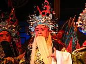2008-03-01 蜀風雅韻川劇變臉秀:IMG_4928.JPG