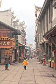 2011-01-23 湖南-鳳凰古城:IMG_7286.jpg