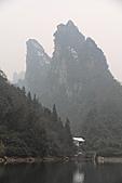 2011-01-26 湖南-張家界寶峰湖:IMG_8077.jpg