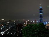 2006-11-18 象山夜拍:064