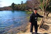 2013-01-20 雲南麗江-玉龍書院、東巴院落、千年古樹群、納西族神泉:IMG_9947.jpg