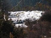 2008-03-04 九寨溝-珍珠灘瀑布:IMG_6626.JPG