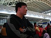 2008-03-08 成都青羊宮:IMG_7352.JPG
