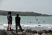 2010-11-27 北海岸:IMG_3850.jpg