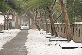 2011-01-22 湖南-長沙天心閣:IMG_7030.jpg