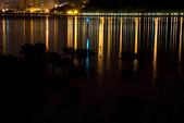 2013-06-09 台北市-爆肝夜拍之旅:IMG_1063.jpg