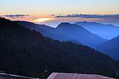 2010-12-06 太平山-太平山莊日出:IMG_4878.jpg