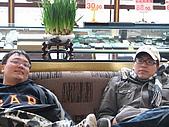 2009-01-25 離江瀑布酒店:IMG_0210.JPG