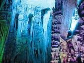 2009-01-26 盧迪岩:IMG_0626.JPG