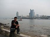 2007-02-20 鼓浪嶼:814