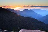 2010-12-06 太平山-太平山莊日出:IMG_4882.jpg