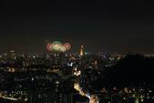2011-10-10 仙跡岩之大稻埕煙火:IMG_3806.jpg