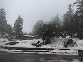 2008-03-07 峨嵋山(金頂):IMG_7152.JPG