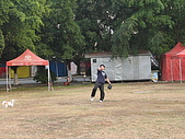 2009-01-20 將軍山公園棒球:IMG_9715.JPG