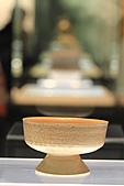 2011-01-22 湖南-長沙省博物館:IMG_6979.jpg