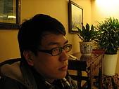 2009-01-25 離江瀑布酒店:IMG_0254.JPG