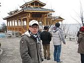 2009-01-25 桂林堯山纜車:IMG_0057.JPG
