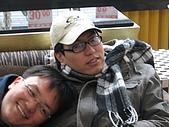 2009-01-25 離江瀑布酒店:IMG_0211.JPG