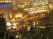 2006-11-18 象山夜拍:030