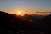 2010-12-06 太平山-太平山莊日出:IMG_4887.jpg