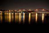 2013-06-09 台北市-爆肝夜拍之旅:IMG_1067.jpg