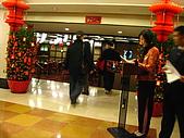 2009-01-25 離江瀑布酒店:IMG_0261.JPG