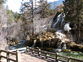 2008-03-04 九寨溝-珍珠灘瀑布:IMG_6614.JPG