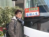2009-01-27 兩江四湖:IMG_0679.JPG