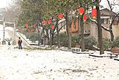 2011-01-22 湖南-長沙天心閣:IMG_7006.jpg