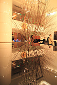 2011-01-22 湖南-長沙黃興步行街:IMG_7063.jpg