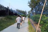 2011-08-25 福建東山-台灣黑珍珠:IMG_1325.jpg