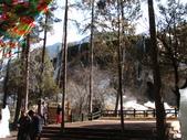 2008-03-04 九寨溝-珍珠灘瀑布:IMG_6598.JPG