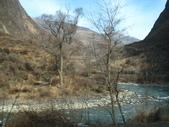2008-03-03 疊溪海子->松藩古城:IMG_5439.JPG