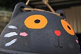 2010-12-11 台北-侯硐:IMG_5246.jpg