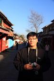 2013-01-19 雲南大理-大理古城:IMG_9398.jpg
