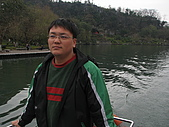 2009-01-27 兩江四湖:IMG_0787.JPG