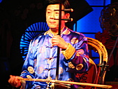 2008-03-01 蜀風雅韻川劇變臉秀:IMG_4932.JPG