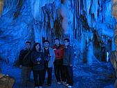 2009-01-26 盧迪岩:IMG_0629.JPG