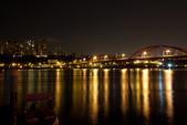 2013-06-09 台北市-爆肝夜拍之旅:IMG_1072.jpg