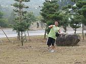 2009-01-20 將軍山公園棒球:IMG_9719.JPG