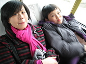 2009-01-25 九龍酒家:IMG_0131.JPG