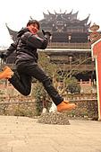 2011-01-25 湖南-張家界土家風情園:IMG_7931.jpg