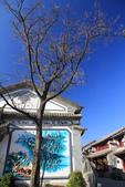 2013-01-18 雲南大理-喜洲民居:IMG_9313.jpg