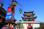 2013-01-19 雲南大理-大理古城:IMG_9412.jpg