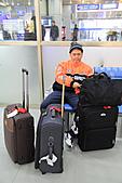 2011-01-22 湖南-長沙黃花機場:IMG_6807.jpg