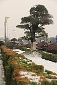 2011-01-22 湖南-長沙黃花機場:IMG_6824.jpg