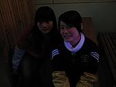 2009-01-19 雲霄江濱路閒晃:IMG_9661.JPG